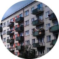 hruscova kiegelu projekts logi durvis riga